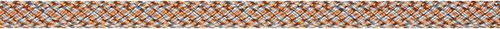 Sheet cordage / halyard / double braid / for sailboats 01552 Liros
