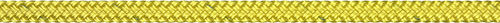 sheet cordage / double-braid / for cruising sailboats / polyester core
