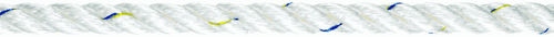 mooring cordage / laid / for sailboats / for boats