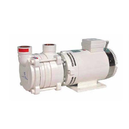 boat pump / transfer / fuel / water