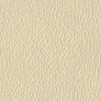 Exterior decoration fabric for marine upholstery / interior decoration / artificial leather Artico Italvipla