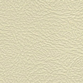 exterior decoration fabric for marine upholstery / artificial leather