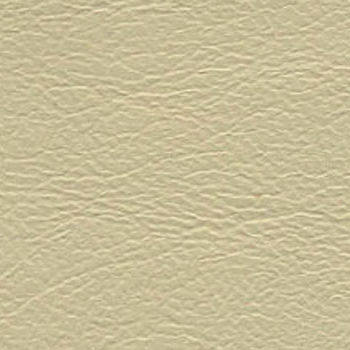 Interior decoration fabric for marine upholstery / exterior decoration Riviera Italvipla