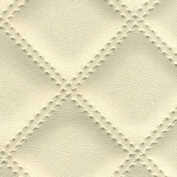 Interior decoration fabric for marine upholstery Felix Italvipla