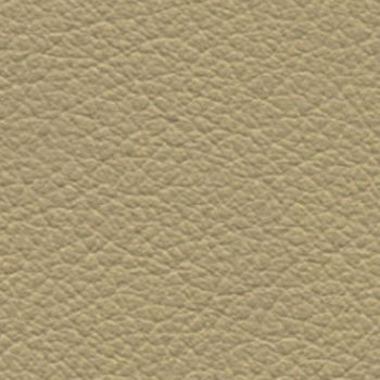Interior decoration fabric for marine upholstery / artificial leather Lorica ® Italvipla