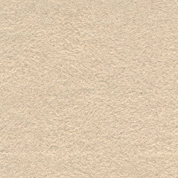 interior decoration fabric for marine upholstery / microfiber