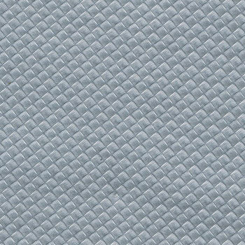 Exterior decoration fabric for marine upholstery / interior decoration / artificial leather Barcellona Italvipla