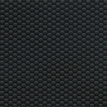 Interior decoration fabric for marine upholstery / exterior decoration / vinyl Vipla Nero Italvipla