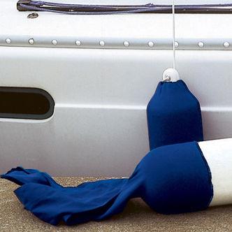 Exterior decoration fabric for marine upholstery / terry Elastic T Italvipla