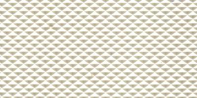 Boat floor covering / PVC / non-slip Millepunte Italvipla