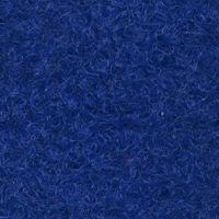 Boat floor covering / polypropylene / carpet MOQUETTE GARDEN Italvipla