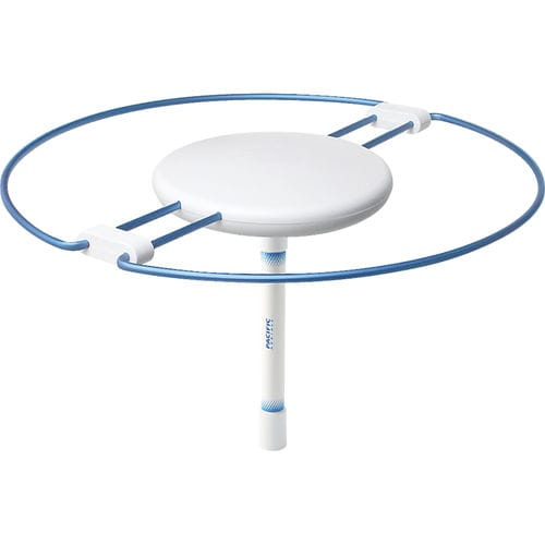 TV antenna / omnidirectional / for boats P8021 Pacific Aerials