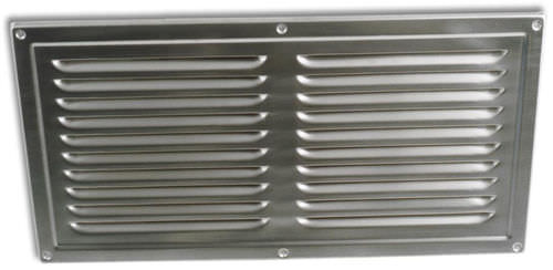deck ventilator / for boats