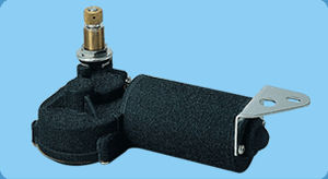 boat windshield wiper motor