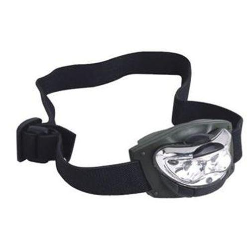 headlamp / for boats / LED
