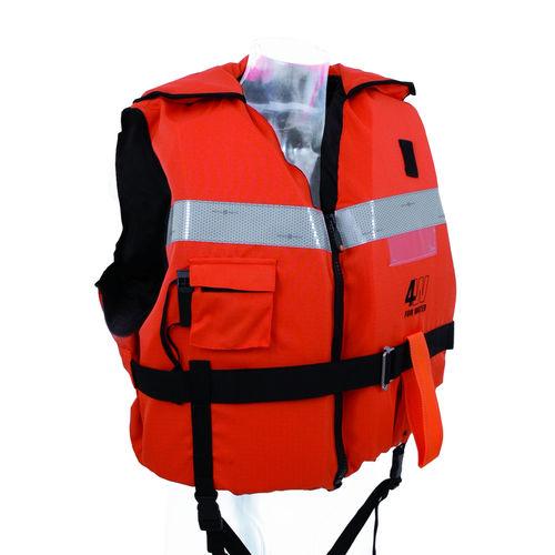 Foam life jacket BREST 150N Forwater