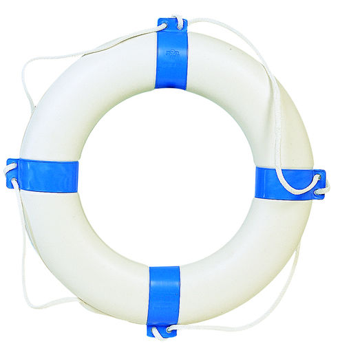 Boat lifebelt BU050255 Forwater