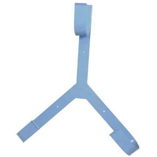 Ring buoy bracket BU500127 / BU500128 / BU560100 / BU500104 / BU550100 Forwater