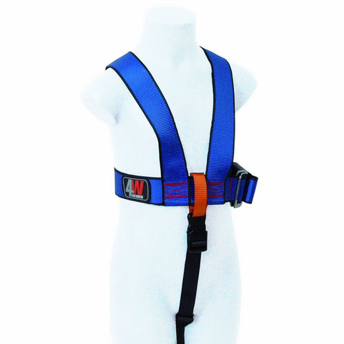 Boat harness / security / child's HA010602 Forwater