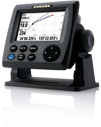 GPS / WAAS / marine / fixed
