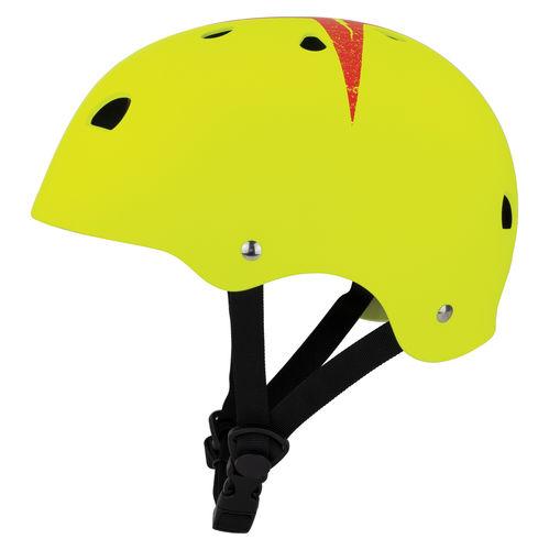 watersports helmet / safety