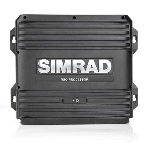 boat navigation system / autopilot / sonar / radar