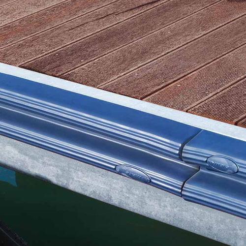 Marina fender / dock Sistema B INMARE SRL