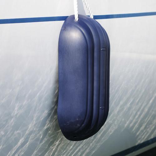 Boat fender Poseidone 2.0 INMARE SRL