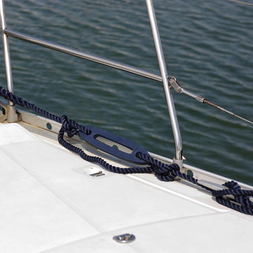 Snubber / for mooring / anchor line mooring / for boats Calipso INMARE