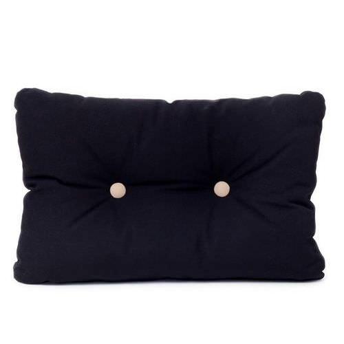 sundeck cushion / for boats