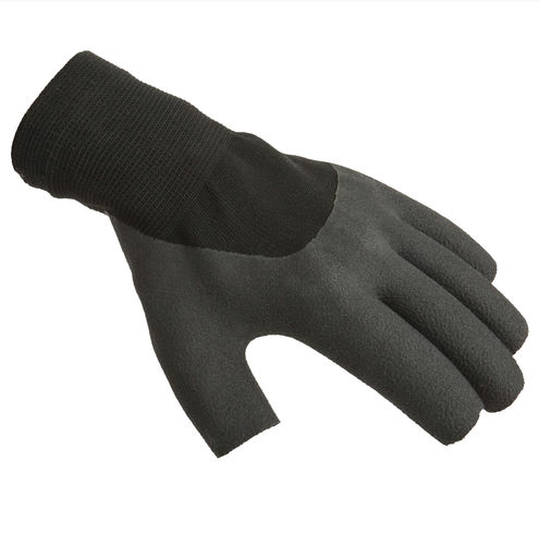 Sailing gloves / fingerless 8388107 TRIBORD