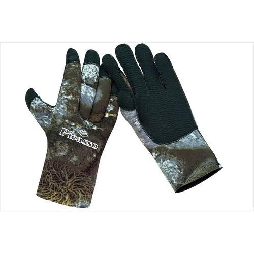 spearfishing glove / full