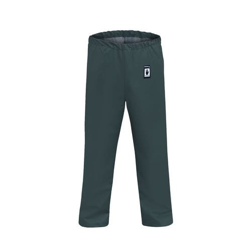 fishing pants / waterproof