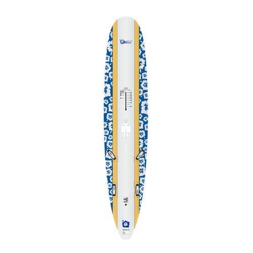 racing windsurf board