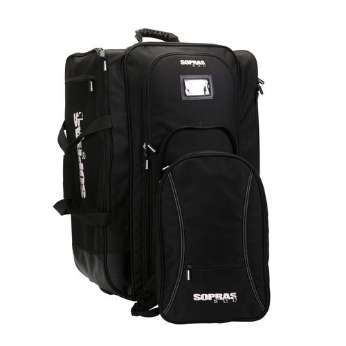 dive fin bag / wetsuit / dive / waterproof