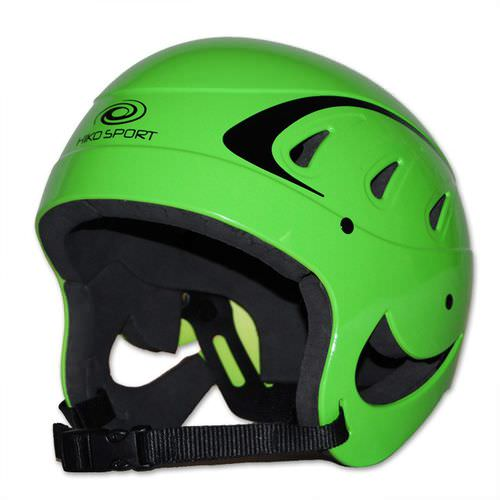 Watersports helmet DESCEND + HIKO sport