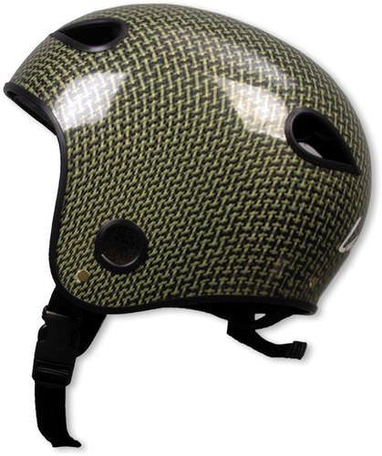 Watersports helmet / carbon LAGUNA HIKO sport
