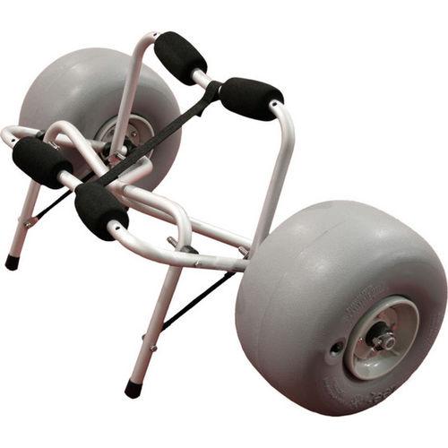 transport trolley / jet-ski / towable