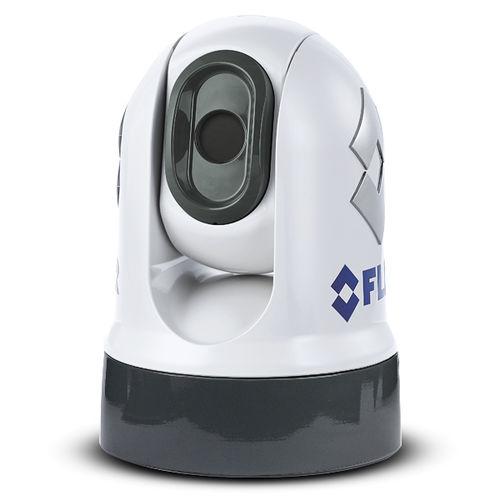 ship video camera / night vision / thermal / fixed