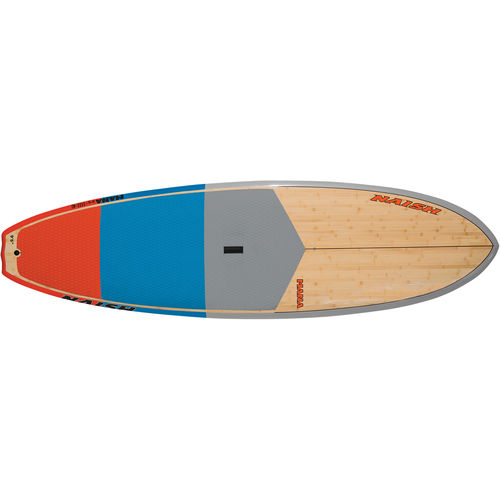 all-around SUP / wave / beginner's