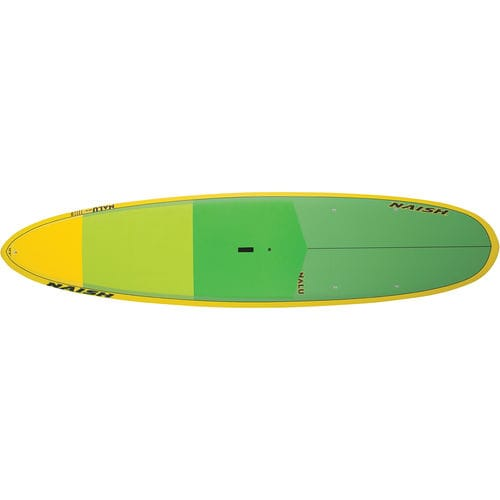 all-around SUP / touring / surf / flatwater
