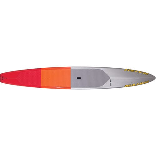 racing SUP / surf / flatwater / carbon