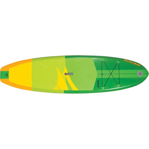 all-around SUP / touring / longboard / inflatable