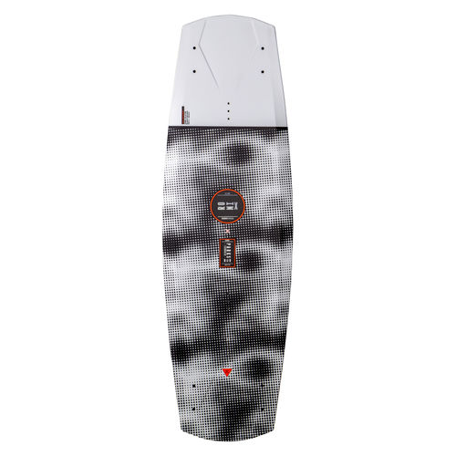 Wakeboard PARKS - I - BEAM AIR CORE 2 Ronix