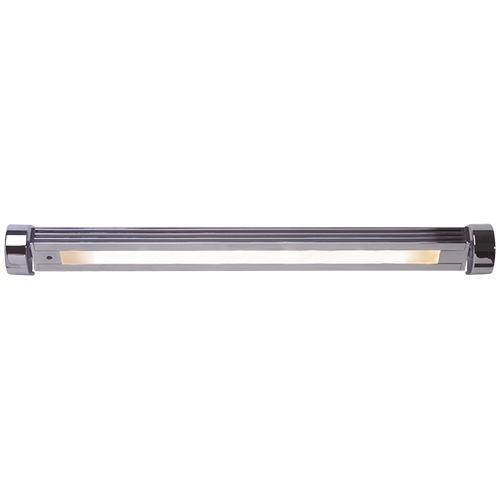 indoor light strip / for yachts / cabin / LED