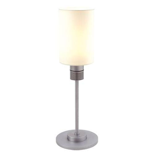 indoor light / for yachts / desk / LED