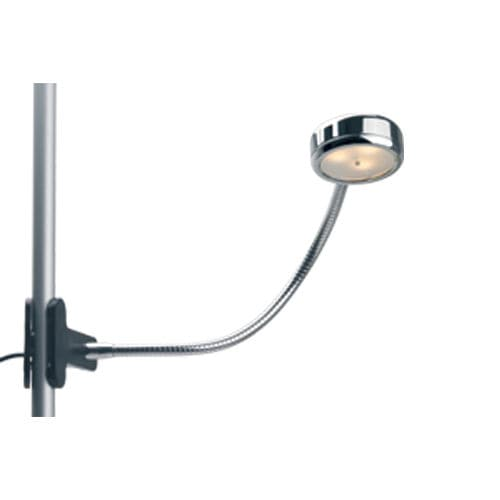 Reading light / indoor / for yachts / cabin Flex05 prebit