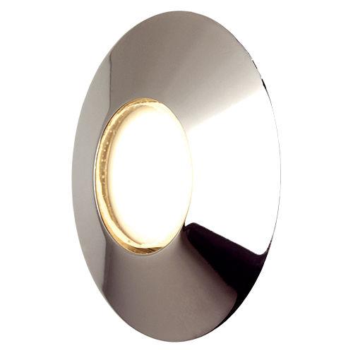 LED dock light EB04 prebit