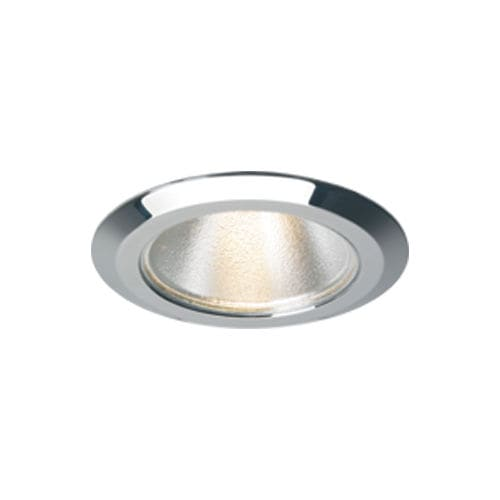 Indoor spotlight / for yachts / cabin / LED EB18 prebit