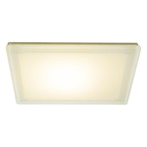 indoor spotlight - prebit
